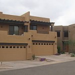 Tucson Real Estate Sales April 2018