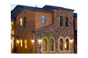 Townhomes for sale tucson az
