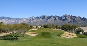 El Conquistador Resort golf Course