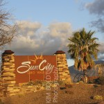 Sun City Oro Valley home sales