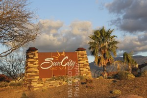 sun city oro valley home sales April 2018 oro valley az