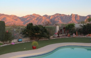 New Tucson Listing 13660 Balancing Rock Oro Valley AZ