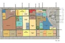 Tucson Master Planned Communities