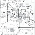 Tucson neighborhoods MLS Map All Areas