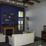 Featured MLS Homes