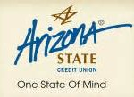 Arizona State Credit Union In Tucson AZ