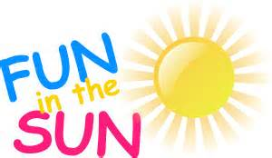 tucson homes newsletter March 2016 Fun in the Sun