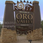 tucson real estate sales August 2018 oro valley az