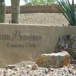 Preserve At Saddlebrooke
