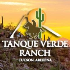 Tanque Verde Guest Ranch Article