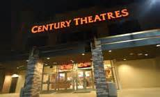 Oro Valley Marketplace Theater