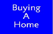 Tucson home buyer how to buy a house in tucson az