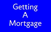 Tucson home buyer mortgage questions
