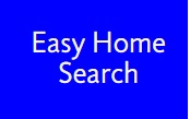 Tucson home buyer TARMLSsearch button