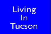 Tucson home buyer Living In Tucson