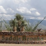 SaddleBrooke homes sales April 2018 Tucson AZ