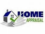 tucson home appraisal