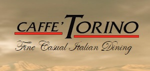 caffe torino Oro Valley Foothills