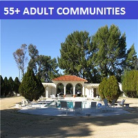 Tucson real estate tucson active adult living 55+ adult communities