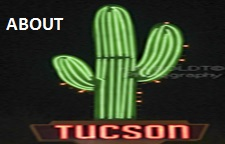 tucson real estate city of tucson az information
