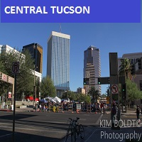 Central Tucson Search Tucson Real Estate Home Page