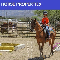 hourse properties Tucson Real Estate home page