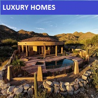 Tucson Real Estate Tucson Luxury Homes Search