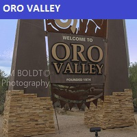 mlssaz property search oro valley