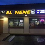sonoran hot dog tucson el nene