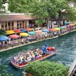 Most Accessible City - San Antonio, TX