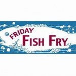 bubb's Grub Friday Fish Fry