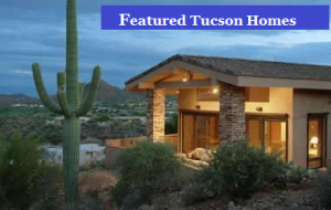 Tucson Real estate Featured arizona mls Listings