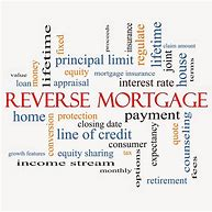 reverse mortgage premier tucson homes