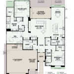 saddlebrooke ranch floor plans tesoro