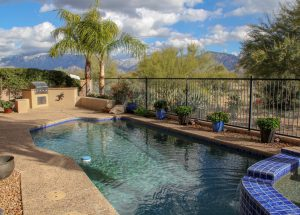 Featured Listings 1077 W Mulligan Dr Oro Valley Az 85755