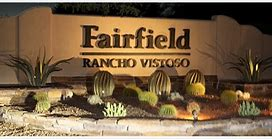 Fairfield At Vistoso