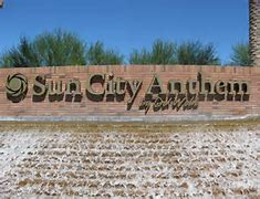 Sun City Anthem Merrill Ranch